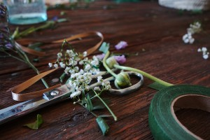 flower-crown-workshop-4